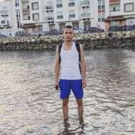 Felipe Lucio