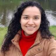 Yasmin Cerna