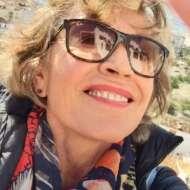 Karin Naeder