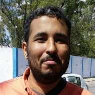 Ricardo Vernaut Jr (Ryck Rychards)